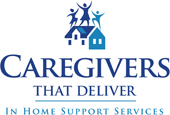 Care Givers That Deliver