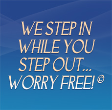 Worry Free Home Care